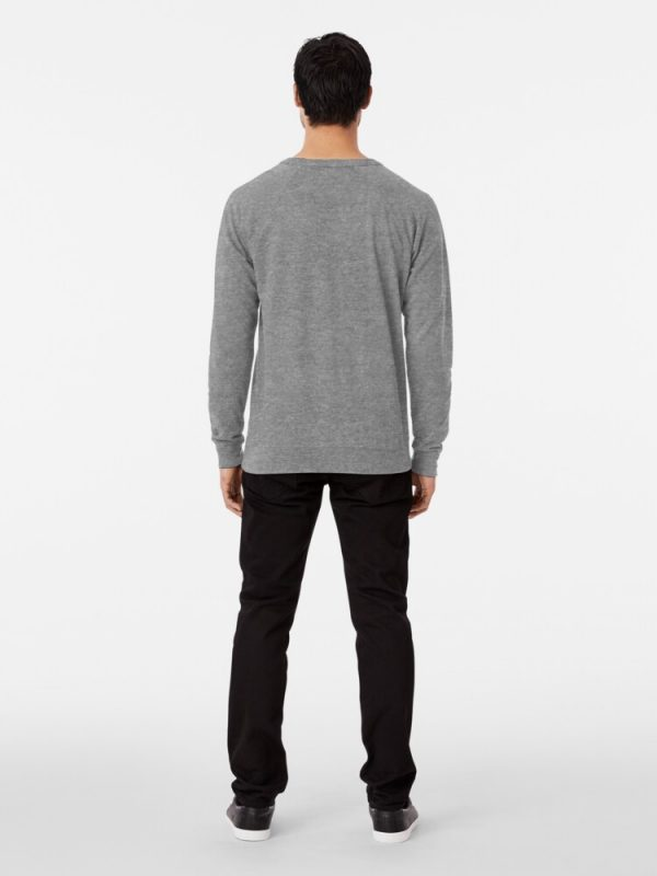 SHURI - WAKANDA KINGDOM Lightweight Sweatshirt