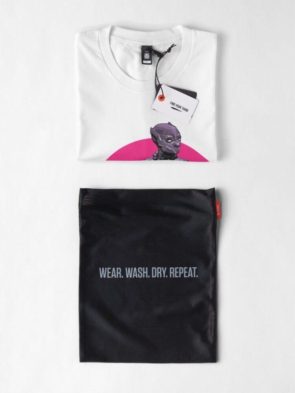 SHURI - WAKANDA KINGDOM Premium T-Shirt